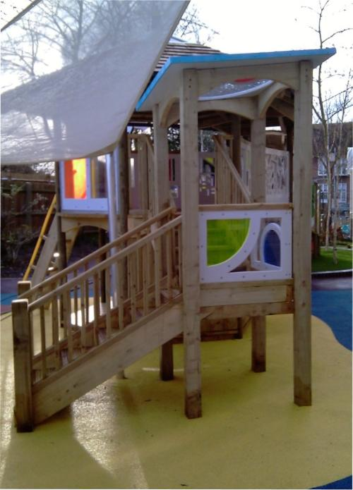 Outer Space Playgrounds Playground Designers Amp Builders